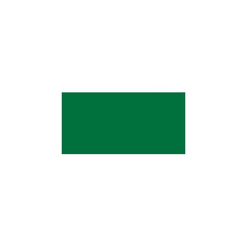 American Crafts - Chromatix - Blending Marker - Evergreen 3