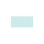 American Crafts - Chromatix - Blending Marker - Aqua 1