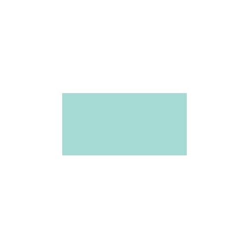 American Crafts - Chromatix - Blending Marker - Aqua 2