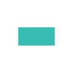 American Crafts - Chromatix - Blending Marker - Aqua 3