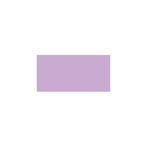 American Crafts - Chromatix - Blending Marker - Grape 1