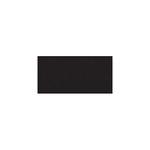 American Crafts - Chromatix - Blending Marker - Black