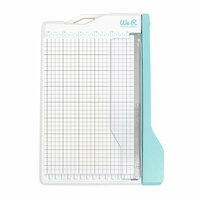 We R Memory Keepers - Mini Guillotine Paper Cutter