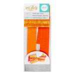 We R Memory Keepers - DIY Party Collection - Mini Pinata - Fringe Tape - Citrus