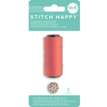 We R Memory Keepers - Stitch Happy Collection - Thread - Red