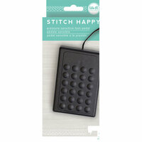 We R Memory Keepers - Stitch Happy Collection - Compression Foot Pedal