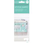 We R Memory Keepers - Stitch Happy Collection - Machine Cover