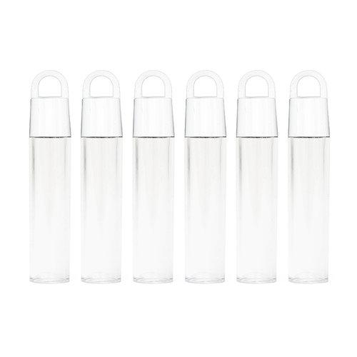 We R Memory Keepers - Storage Bottles - Small Vials