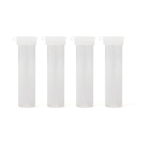 We R Memory Keepers - Storage Bottles - Shaker Vials