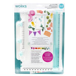 We R Memory Keepers - All-In-One Tool - The Works