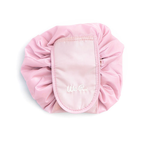 We R Memory Keepers - Bloom Pouch - Pink