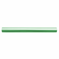 We R Memory Keepers - Foil Quill - Foil Roll - 12 x 96 - Spearmint