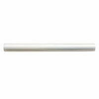 We R Memory Keepers - Foil Quill - Foil Roll - 12 x 72 - Pearl