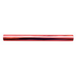 We R Memory Keepers - Foil Quill - Foil Roll - 12 x 96 - Red