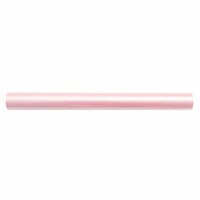 We R Memory Keepers - Foil Quill - Foil Roll - 12 x 72 - Matte Blush