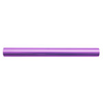 We R Memory Keepers - Foil Quill - Foil Roll - 12 x 96 - Ultra Violet