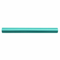 We R Memory Keepers - Foil Quill - Foil Roll - 12 x 96 - Aqua