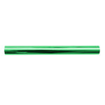 We R Memory Keepers - Foil Quill - Foil Roll - 12 x 96 - Emerald