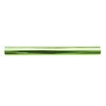 We R Memory Keepers - Foil Quill - Foil Roll - 12 x 96 - Lime