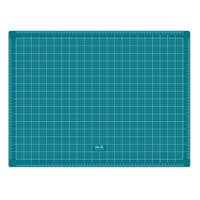 We R Memory Keepers - Craft Surfaces - 18 x 24 Cutting Mat