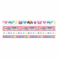 We R Memory Keepers - Washi Tape - Kawaii