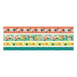 We R Memory Keepers - Washi Tape - Bright Floral