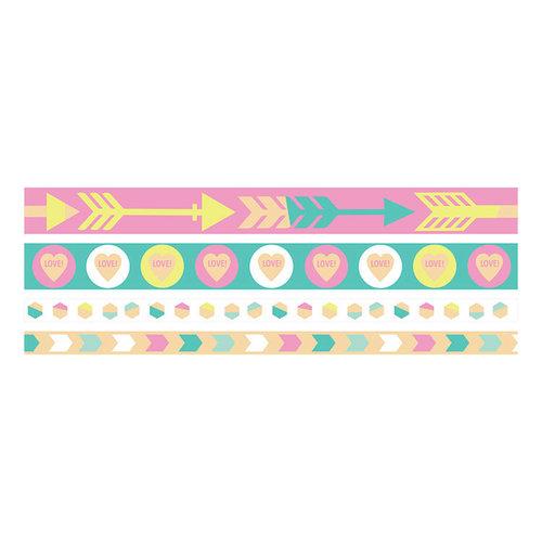 We R Memory Keepers - Washi Tape - Pastel