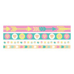 We R Memory Keepers - Washi Tape - Pastel