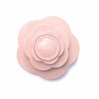 We R Memory Keepers - Mini Bloom Embellishment Storage - Pink