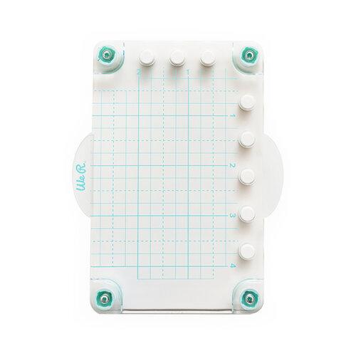 We R Memory Keepers - Mini Precision Press