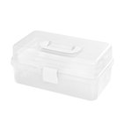 We R Memory Keepers - Craft Tool Box