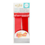We R Memory Keepers - DIY Party Collection - Mini Pinata - Fringe Tape - Blossom