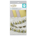 We R Memory Keepers - DIY Party Collection - 6 x 12 Paper Pack - Mylar