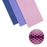 We R Memory Keepers - DIY Party Collection - Honeycomb - Small - Twilight
