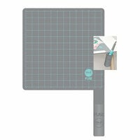 We R Memory Keepers - FUSEables Collection - Mat and Holster