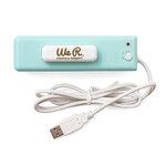 We R Memory Keepers - Basics Tools - USB Ribbon Cutter