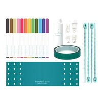We R Memory Keepers - Transfer Quill - All-In-One Kit