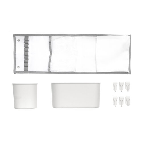 We R Memory Keepers - A La Cart Collection - Cart Accessories Kit