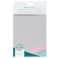 We R Memory Keepers - Revolution - Magnetic Mat