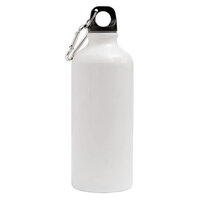 We R Memory Keepers - Heat Transfer Collection - Blank Bottle