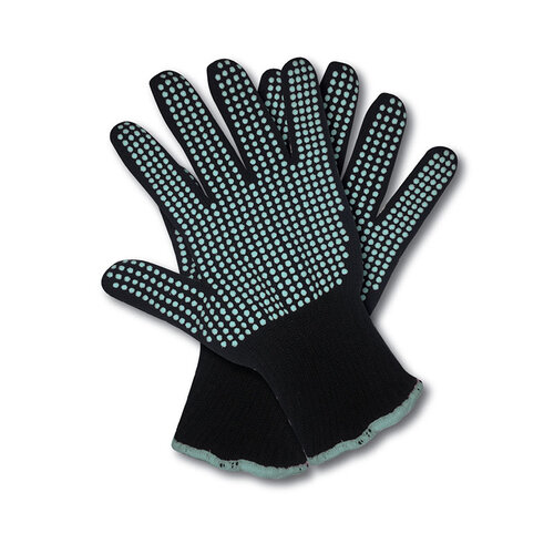 We R Memory Keepers - Mold Press Collection - Heat Gloves
