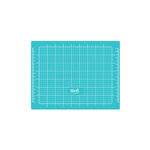 We R Memory Keepers - Craft Surfaces - 8.5 x 11 Silicone Mat