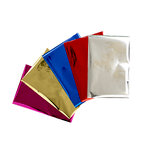 We R Memory Keepers - Heatwave Foil - 4 x 6 - Multicolor