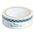 We R Memory Keepers - Envelope Wraps - Washi Roll - Everyday
