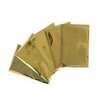 We R Memory Keepers - Heatwave Foil - 4 x 6 - Gold