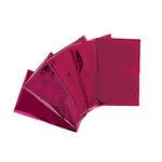 We R Memory Keepers - Heatwave Foil - 4 x 6 - Pink