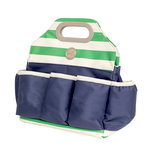 We R Memory Keepers - 360 Crafters Bag - Tote - Navy