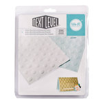 We R Memory Keepers - Next Level Embossing Folders - Dotted