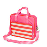 We R Memory Keepers - 360 Crafters Bag - Shoulder - Pink