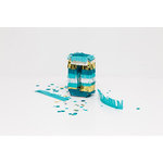 We R Memory Keepers - DIY Party Collection - Mini Pinata - Number 0 - 3 Pack